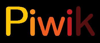 Piwik_005