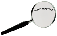 audit de marquage web analytics
