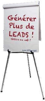 augmenter son ca avec internet generer-des-leads-avec-internet-contacts-commerciaux-web