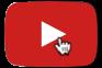 KPI-Video-indicateur-suivi-video-web