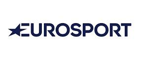 Eurosport - formation Kpinsight