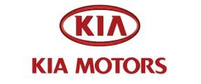 Kia motors - formation Kpinsight