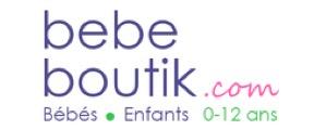 bebeboutik - formation Kpinsight
